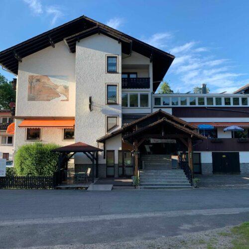 gasthaus-zum-fuerstengrund-reichelsheim